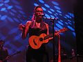 Ingrid Michaelson at the Wiltern, 27 April 2012 (7126304225).jpg