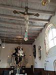 Innenansicht St. Lorenzkirche.JPG