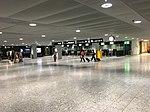 Innenraum, Flughafen Zürich-Kloten.jpg