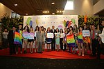 Innovative HIV Self-Testing Launched in Vietnam (29478616636).jpg