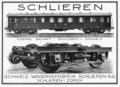 Inserat Schlieren 1927.png
