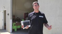 File:Inside a Lithium Ion Electric Car Battery Cut Open by EV West.webm