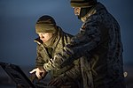 Integrated Training Exercise (ITX) 2-16 160124-F-XL333-424.jpg