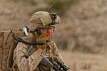Integrated Training Exercise 2-15 150131-F-RW714-101.jpg
