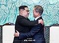 InterKorean Summit 1st v10.jpg