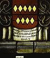 Interieur, glas in loodraam NR. 28 C, detail A 1 - Gouda - 20258897 - RCE.jpg