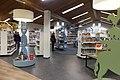 Interieur Bibliotheek Breda Zuid P1330791.jpg
