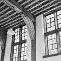 Interieur zuidvleugel 1e verdieping - Leiden - 20135245 - RCE.jpg