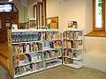 Interior Biblioteca Verge de Montserrat D0045.jpg
