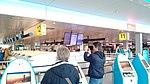 Interior of the Schiphol International Airport (2019) 33.jpg