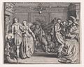 Interior with Dancing Couples and Musicians MET DP871798.jpg