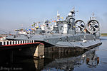 International Maritime Defence Show 2011 (375-2).jpg