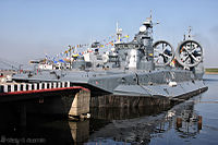 International Maritime Defence Show 2011 (375-2).jpg