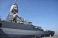International Maritime Defence Show 2011 (375-21).jpg