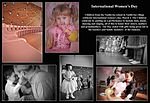 International Women's Day Celebration DVIDS395406.jpg