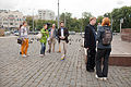 Internet freedom rally in Moscow (28 July 2013) (by Dmitry Rozhkov) 35.jpg
