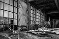 Interno di un capannone- stabilimento ex ceramiche Vaccari.jpg