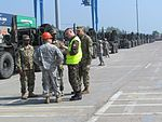 Interoperability is the key for reserve component integration during Anakonda 16 160604-A-RO653-004.jpg