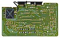 Interton-Electronic-VC-4000-Motherboard-Bottom-Flat.jpg
