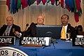 Intervención del Canciller Ricardo Patiño en la OEA (7851865484).jpg