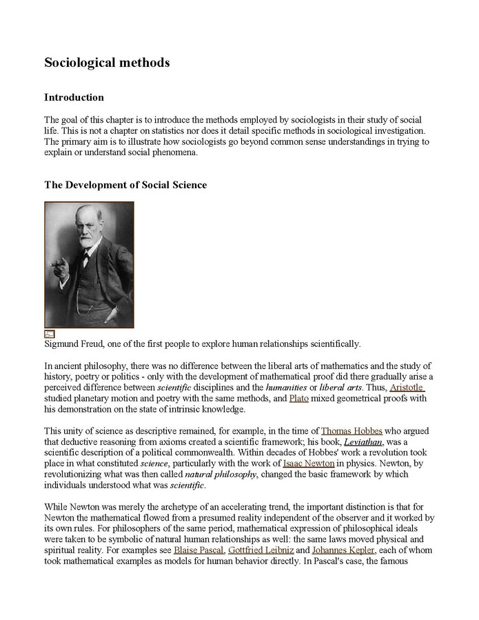 case study 1 freud 1 Charcot demonstrates a case of 'hysteria which eventually led him to study made use of this procedure on a girl who was suffering from hysteria [1] freud.