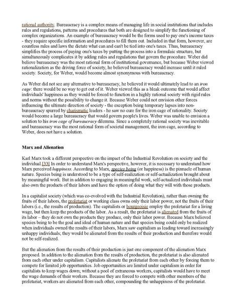 Fichierintroduction To Sociology V20pdf Wikiquote Le Recueil