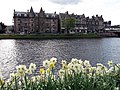 Inverness - Inverness, Ness Walk, Palace Hotel - 20140424175629.jpg
