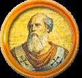 Ioannes II.png