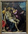 Ippolito borghese, pietà, 1605 ca..JPG
