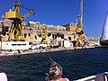Ir - Rampa Ta' L - Isla, L-Isla, Malta - panoramio (6).jpg