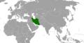 Iran Armenia Locator.png
