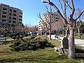Iran Zamin Park - panoramio (6).jpg