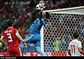 Iran and Spain match at the FIFA World Cup (2018-06-20) 34.jpg