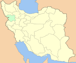 Iran locator10.png
