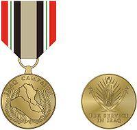 Iraq-campaign-medal.jpg