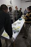 Iraqi investigative police learn fingerprinting DVIDS225644.jpg
