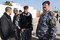 Iraqi security forces vote in Baghdad DVIDS149935.jpg