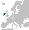 Ireland 1789.png