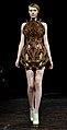 Iris van Herpen - Haute Couture Spring Summer 2012 (11).jpg