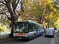 Irisbus Citelis 12 — ligne 237.1.jpg