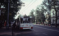 Irkutsk 1982 trolleybus.jpg