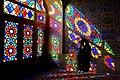 Irnn025-Shiraz-Meczet kolorowy.jpg