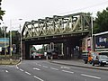 Iron Bridge, Hanwell - geograph.org.uk - 17085.jpg