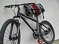 Iron Horse Maverick 3.0 and Timbuk2 messenger bag.jpg