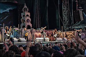 Iron Maiden Madrid 2011.jpg