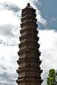 Iron Pagoda 铁塔 (6161851459).jpg