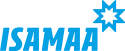 Isamaa party logo transparent.png