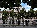 Ish Ambasada Jugosllave ne Tirane.jpg