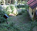 Iska Slovenia - Wounded Mass Grave.JPG