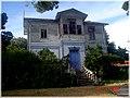 Isla Helvecia, Calbuco (2312978463).jpg
